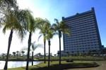 Отель Hotel Rainha do Brasil
