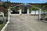Гостевой дом Casa Poletto