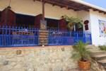 Отель Orosi Lodge