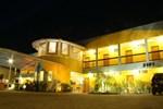 Отель Aparecida Hotel