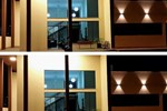 Отель Planalto Sul Hotel & Restaurante