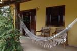 Отель Vila Chico