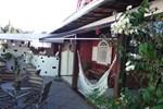 Мини-отель Oliette Couper Guest House