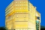 Отель Fortune Park Klassik Hotel