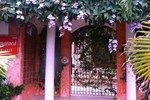 Гостевой дом Pousada Itamaracá
