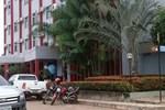 Hotel del Príncipe