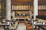 The Claridges Delhi NCR