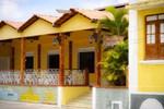 Гостевой дом Pousada Paraguassu