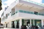 Гостевой дом Pousada e Flats Brisa dos Ventos