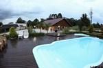Гостевой дом Recanto Bouganville