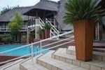 Отель The Waterfront Country Lodge