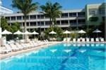 Отель Radio Hotel Resort & Convention
