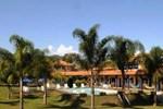 Гостевой дом Pousada Estrada das Águas