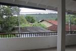 Family Villa Unawatuna