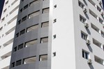 Апартаменты M Tower Apart Hotel