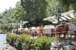 Ella Pansiyon Restaurant Yacht Club