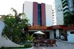 Отель Tarik Fontes Plaza Hotel