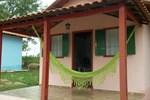 Гостевой дом Pousada Recanto do Sossego