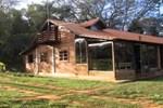Гостевой дом Pousada Árvore Centenária