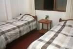 Мини-отель Wonderful Dreams