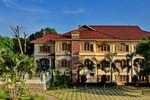Отель Win Unity Hotel Pyin Oo Lwin