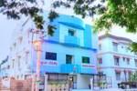 Hotel Akshaya Residency