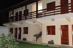 Гостевой дом Pousada Ubajara