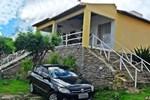 Гостевой дом Pousada Chalé da Serra