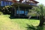 Гостевой дом Pousada Sonho do Vale