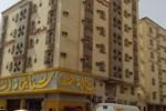 Апартаменты Sonaa Al Reyadah Hotel Apartments