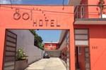 Отель Hotel Sol