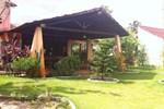 Гостевой дом Casa Calango Kitesurfing