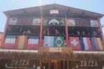 Хостел Hostel Ibiza