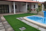 Апартаменты Colinas do Sonho Verde
