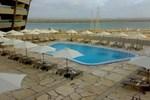 Отель Radisson Blu Hotel, Alexandria