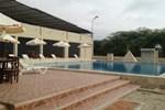 Отель Punta del Sol Hotel Playa