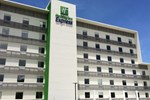 Отель Holiday Inn Express Managua