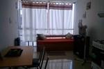 Апартаменты BellaVista Departamento Temporario
