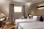 Отель Delmond Hotel