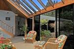 Мини-отель Warwick Hills Rural Retreat