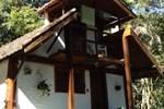 Гостевой дом Spa e Hotel Fazenda Gaura Mandir