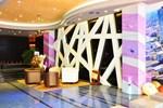Отель Sunny Hotel