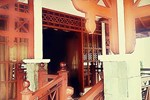 D Ajenk Boutique Guest House
