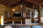 Гостевой дом Pousada Solar D'Araucaria