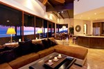 Вилла Rosarito Luxury Penthouse Bobby's by the Sea