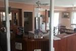 Мини-отель Apaula Stay-Inn