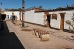 Hostal Viento Norte