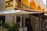 Гостевой дом Pousada Locanda Del Mar