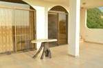 Отель Beach House Punta Vikini San Clemente