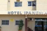 Гостевой дом Hotel Ipanema